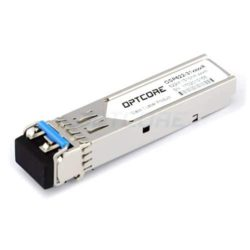 Cisco SFP-OC12-IR1 Compatible 622Mb/s SMF 1310nm 15km DDM SFP Transceiver
