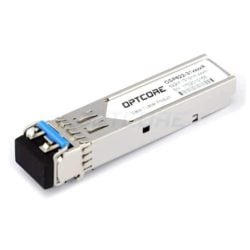 Cisco SFP-OC12-LR1 Compatible 622Mb/s SMF 1310nm 40km DDM SFP Transceiver
