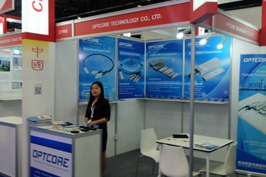 optcore-gitex-2015-booth1
