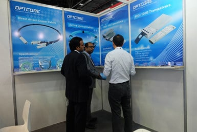optcore-gitex-2015-booth2