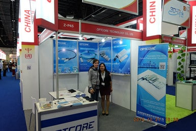 optcore-gitex-2015-booth5