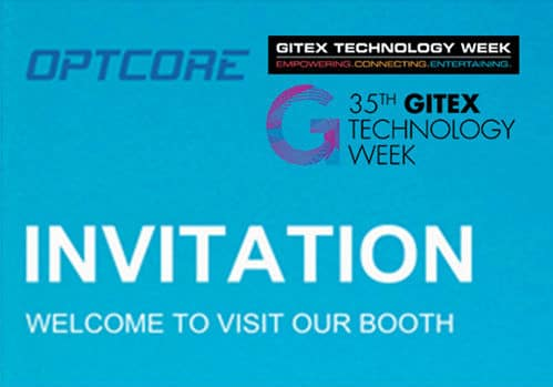 optcore_invitation_gitex2015_short