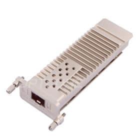 Cisco CVR-XENPAK-SFP10G Compatible XENPAK to SFP+ Converter Module