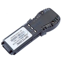D-Link DGS-711 Compatible 1000BASE-T Copper 100m RJ45 GBIC Module