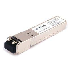 GE-FX SGMII SFP Transceiver