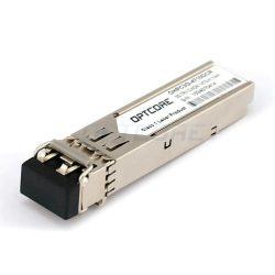 3G-SDI CWDM 1271~1611nm 10km Digital Video SFP Optical Transceiver (MSA)