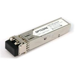155Mb/s 1270~1610nm 80km CWDM SFP Optical Transceiver Module