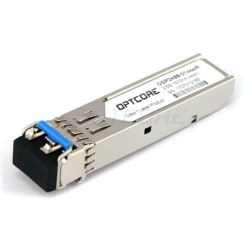 2.5G Single-mode 1310nm 40km LR-1 SFP Optical Transceiver Module