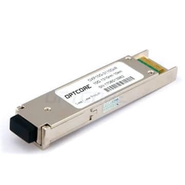 SMC SMC10GXFP-LR Compatible 10GBASE-LR SMF 1310nm 10km XFP Transceiver