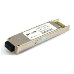 10Gb/s XFP BIDI TX:1330nm/RX:1270nm 60km Optical Transceiver Module