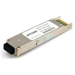 10Gb/s MMF 1310nm 220m XFP LRM Optical Transceiver