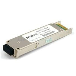 10Gb/s SMF 1310nm 40km XFP ER Optical Transceiver