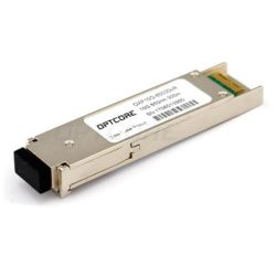 HPE JD117A Compatible 10GBASE-SR MMF 850nm 300m XFP Transceiver