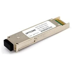 10Gb/s MMF 850nm 300m XFP SR Optical Transceiver