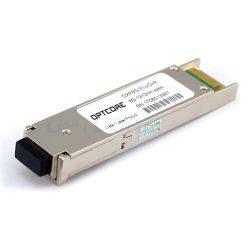 8Gb/s Fibre Channel 1310nm 10km XFP LR Optical Transceiver