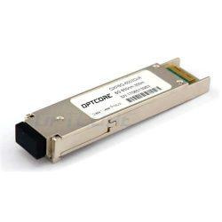 8Gb/s Fibre Channel 850nm 300m XFP SR Optical Transceiver