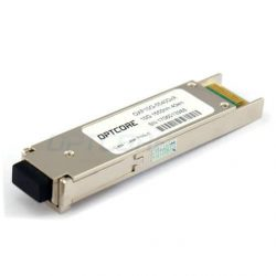 Huawei XFP-STM64-LH40-SM1550 Compatible 10GBASE-ER SMF 1550nm 40km XFP Transceiver