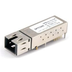 SFF BIDI 2x5 Optical Transceiver