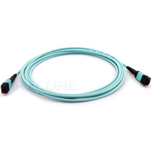 MPO-OM3-Fiber-Cable_550