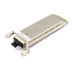 Huawei XENPAK-LX-SM1310 Compatible 10GBASE-LR SMF 1310nm 10km XENPAK Transceiver