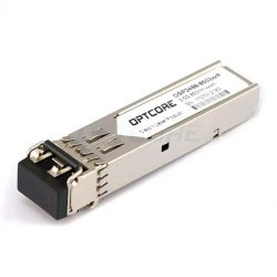 Cisco DS-SFP-FC-2G-SW Compatible 2G Fibre Channel 850nm 300m DDM SFP Transceiver