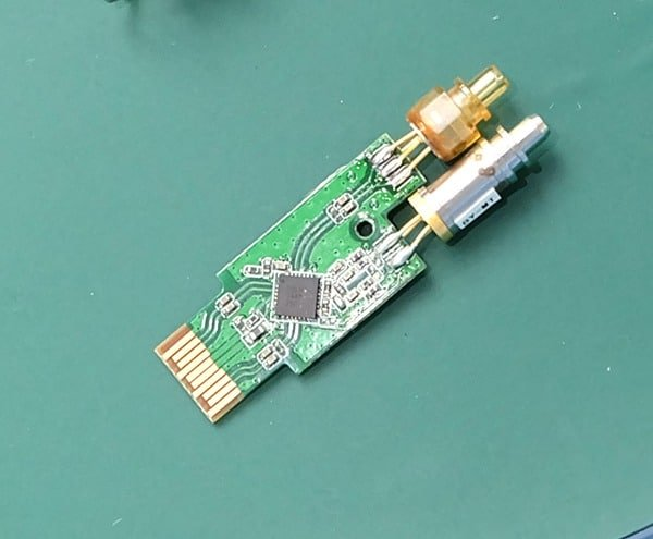 what is optical transceiver chip optcore net rh optcore net