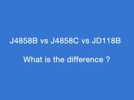 J4858B-vs-J4858Cvs-JD118B