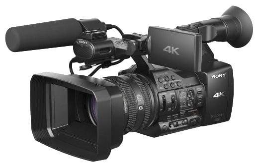 4k-camera-SDI