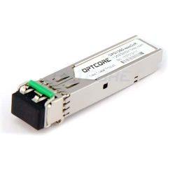 1.25G DWDM SFP Transceiver