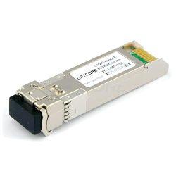 8G Fibre Channel CWDM SFP+ Transceiver