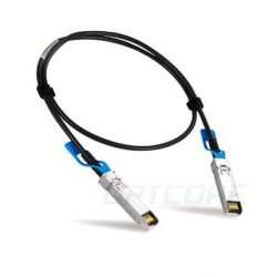 25G SFP28 DAC Copper Cable