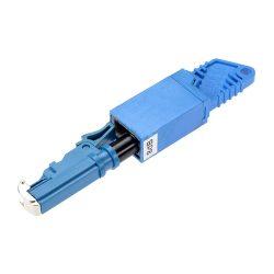 E2000 Attenuator Fixed Fiber Optic Attenuator